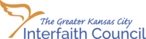 Greater Kansas City Interfaith Council